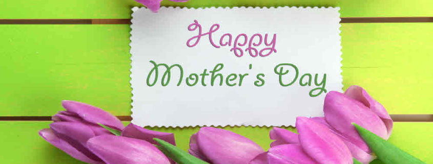 mother's day3